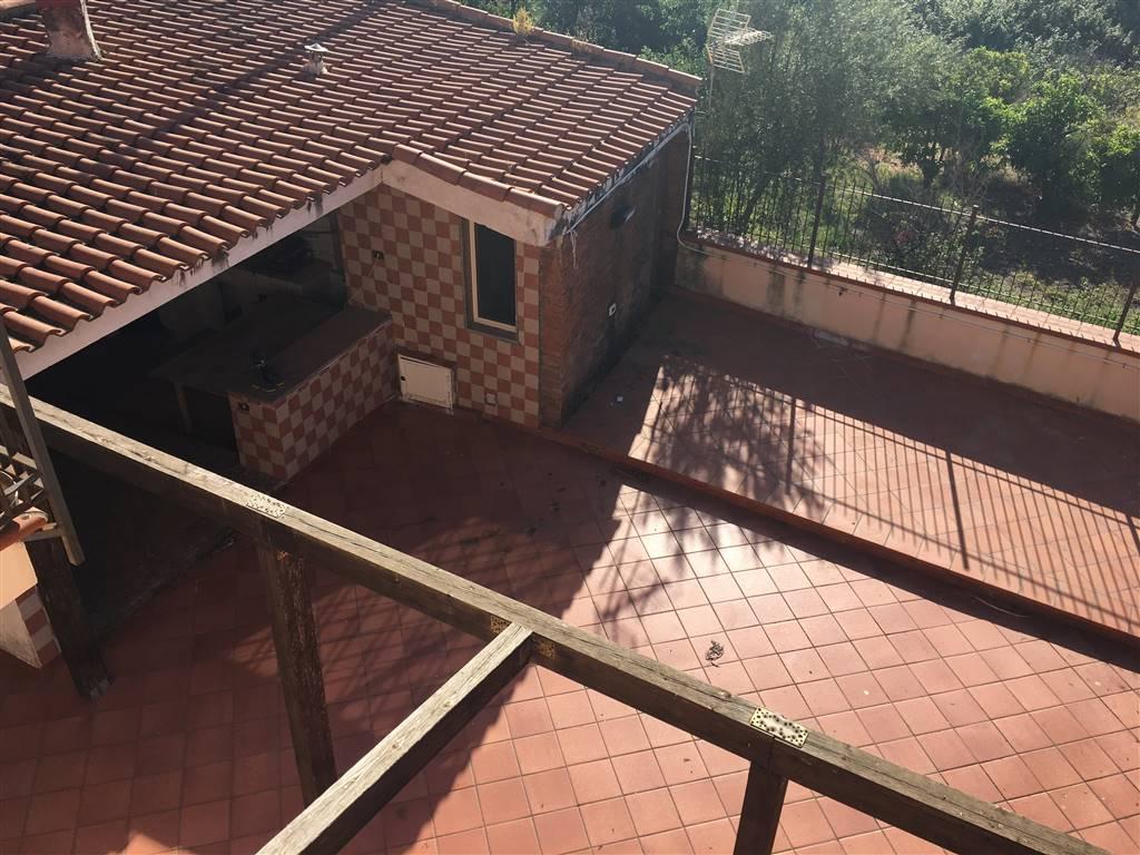 Villa in vendita a Misilmeri, 5 locali, zona Zona: Portella di Mare, prezzo € 280.000 | Cambio Casa.it