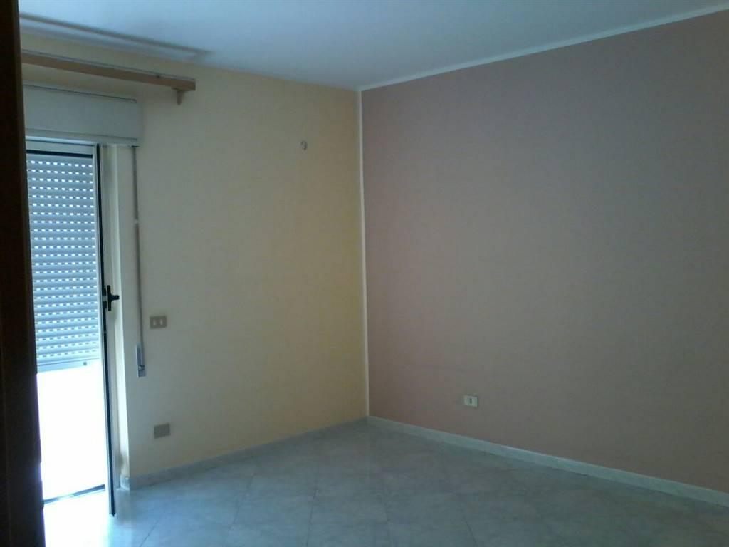 Appartamento in affitto a Ficarazzi, 4 locali, prezzo € 480 | Cambio Casa.it