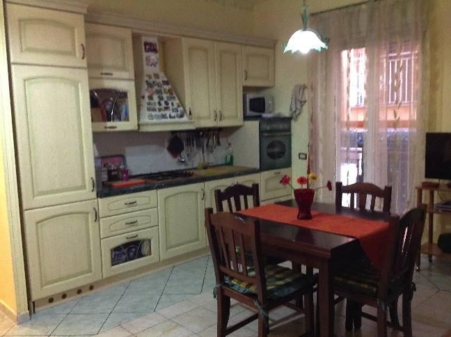 Appartamento in affitto a Ficarazzi, 2 locali, prezzo € 400 | Cambio Casa.it
