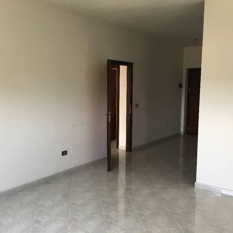 Appartamento in affitto a Ficarazzi, 3 locali, prezzo € 450 | Cambio Casa.it