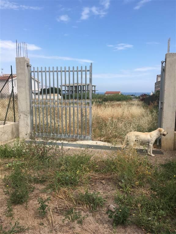 Terreno Agricolo in vendita a Misilmeri, 9999 locali, zona Zona: Portella di Mare, prezzo € 120.000 | Cambio Casa.it