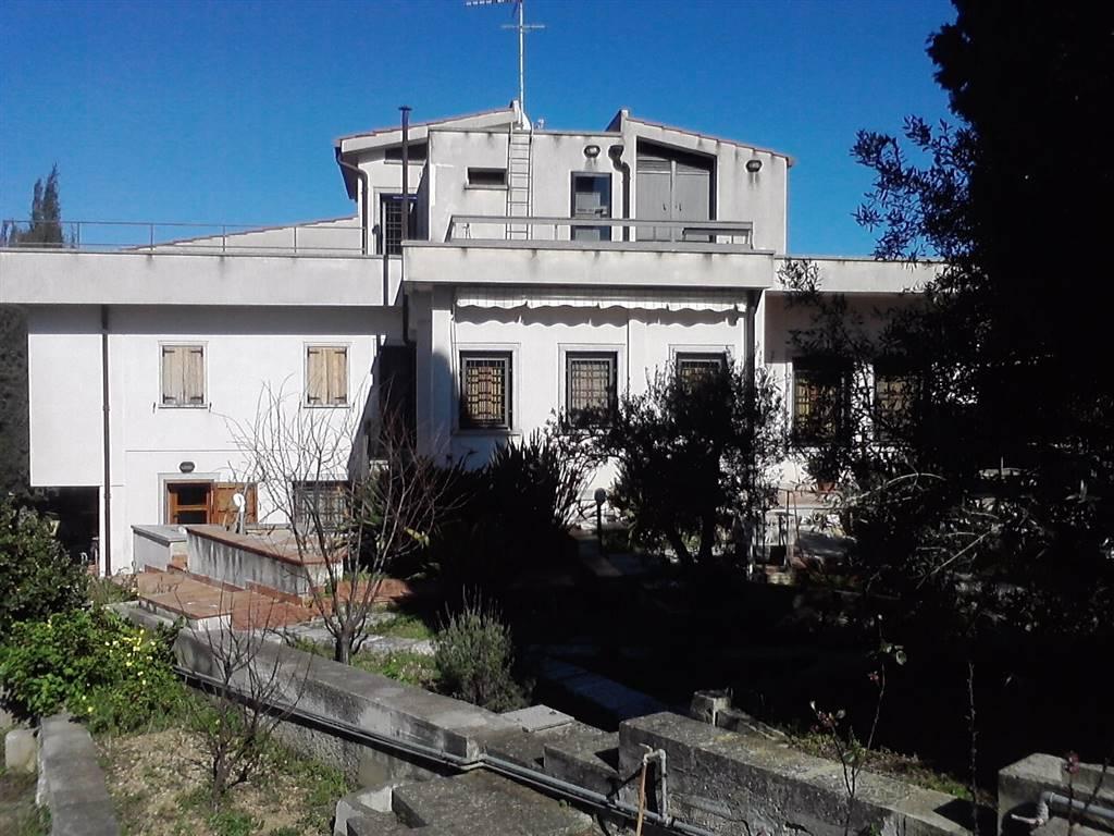 Villa-Villetta Vendita Santa Flavia