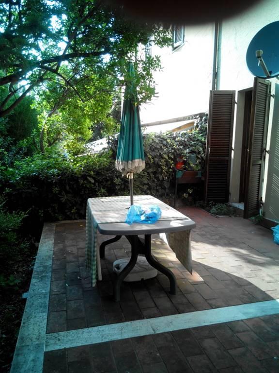 Appartamento in affitto a Ancona, 4 locali, zona Zona: Centro, prezzo € 630 | Cambio Casa.it