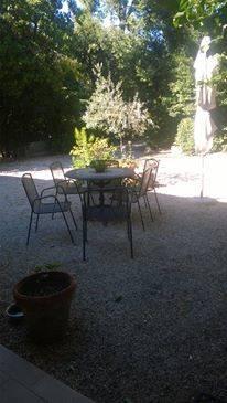 Appartamento in affitto a Ancona, 4 locali, zona Zona: Monte d'Ago , prezzo € 700 | Cambio Casa.it
