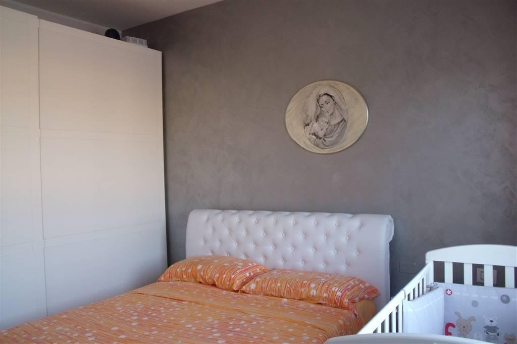 Foto: Quadrilocale, Pinocchio, Ancona, in ottime condizioni