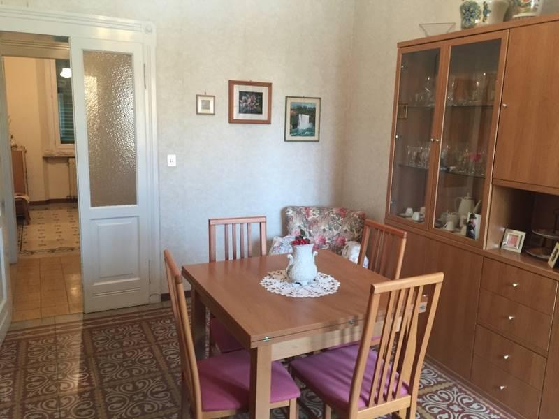 Appartamento, Centro, Ancona, abitabile