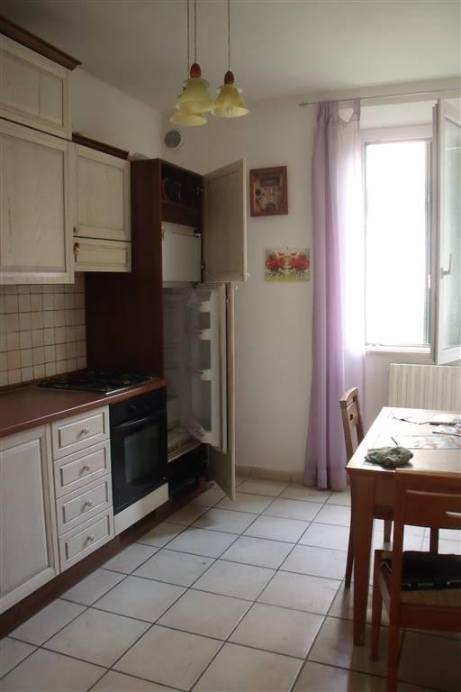 Soluzione Indipendente in vendita a Ancona, 4 locali, zona Zona: Semicentro, prezzo € 60.000 | Cambio Casa.it
