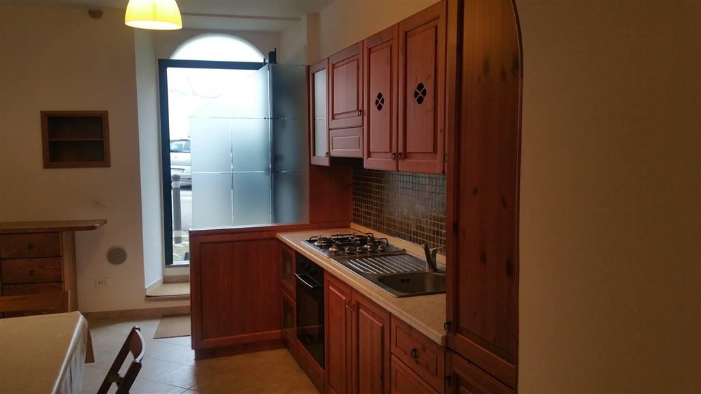 Soluzione Indipendente in vendita a Ancona, 4 locali, zona Zona: Montesicuro, prezzo € 70.000 | Cambio Casa.it