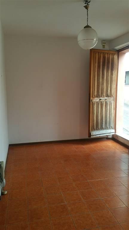 Appartamento indipendente, Semicentro, Ancona