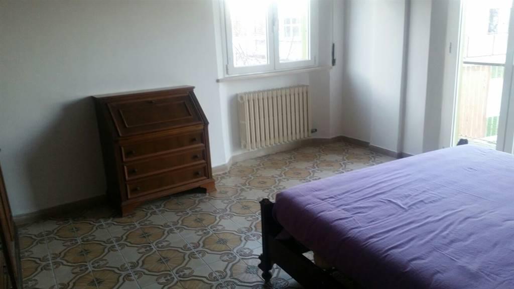 Foto: Appartamento, Q. Adriatico, Ancona, da ristrutturare
