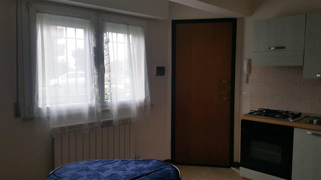 Appartamento indipendente, B. Bianche, Ancona, in ottime condizioni