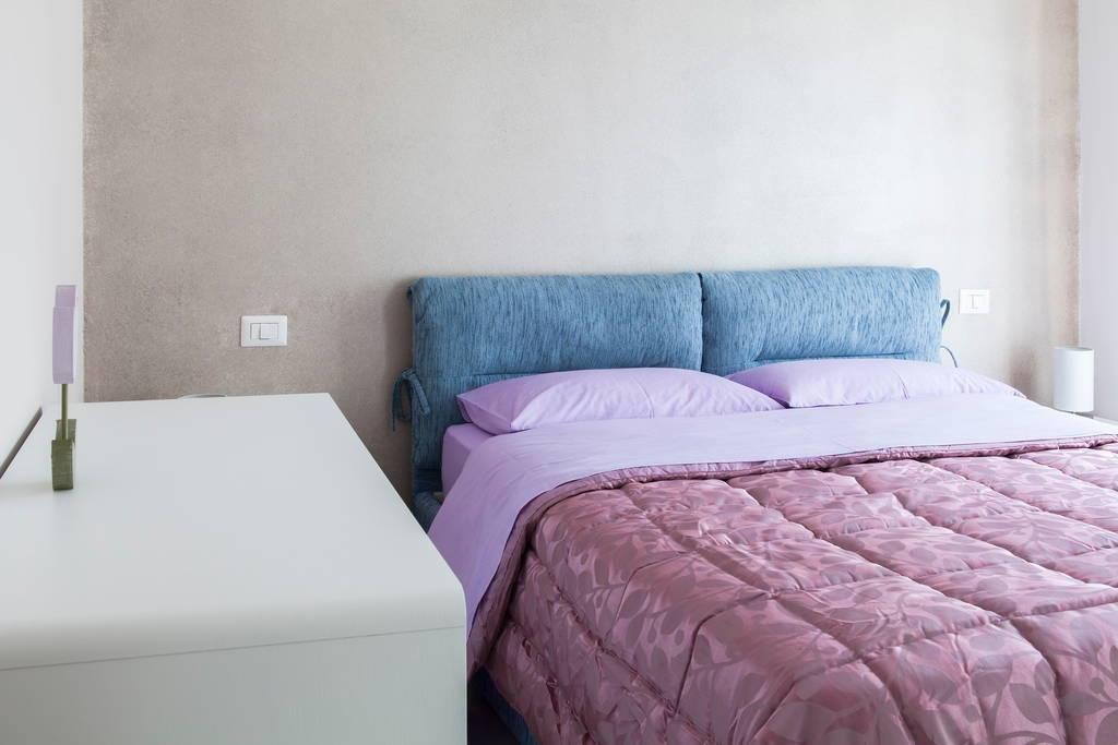 Appartamento in affitto a La Spezia, 3 locali, zona Località: LA PIANTA, prezzo € 800 | CambioCasa.it