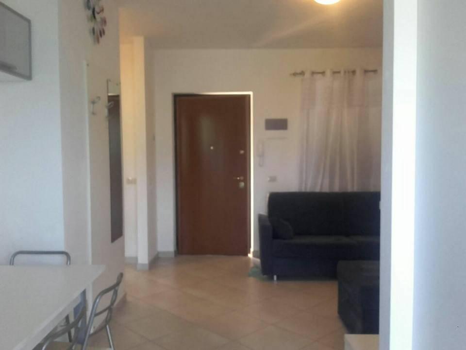 Appartamento in affitto a Podenzana, 4 locali, zona Località: SERRALTA, prezzo € 600   Cambio Casa.it
