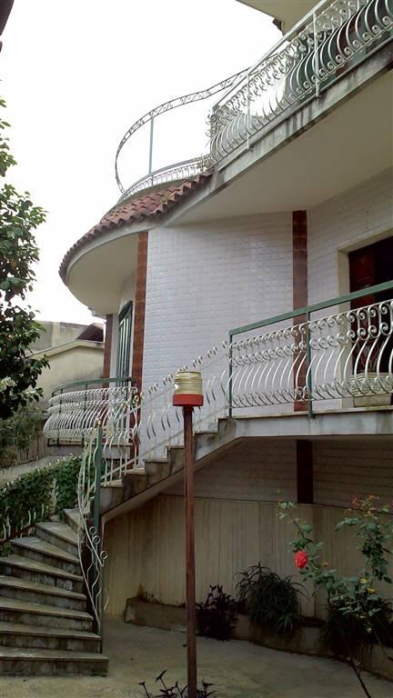 Villa in Via Monte, Marano Di Napoli