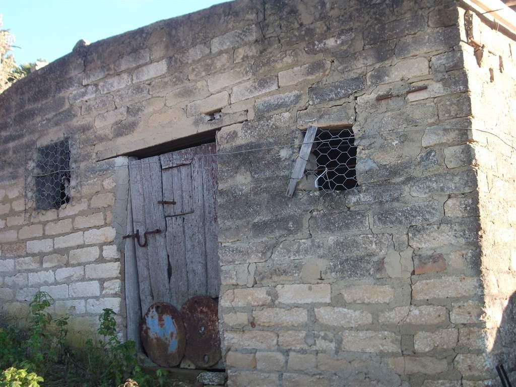 Altro in vendita a Naro, 9999 locali, prezzo € 160.000 | Cambio Casa.it