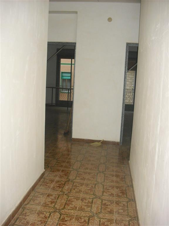 Soluzione Indipendente in vendita a Naro, 4 locali, prezzo € 40.000 | Cambio Casa.it