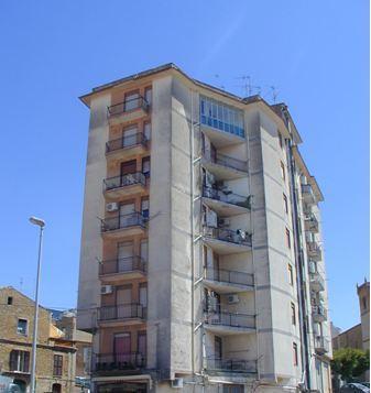 Appartamento in vendita a Naro, 6 locali, prezzo € 85.000 | Cambio Casa.it