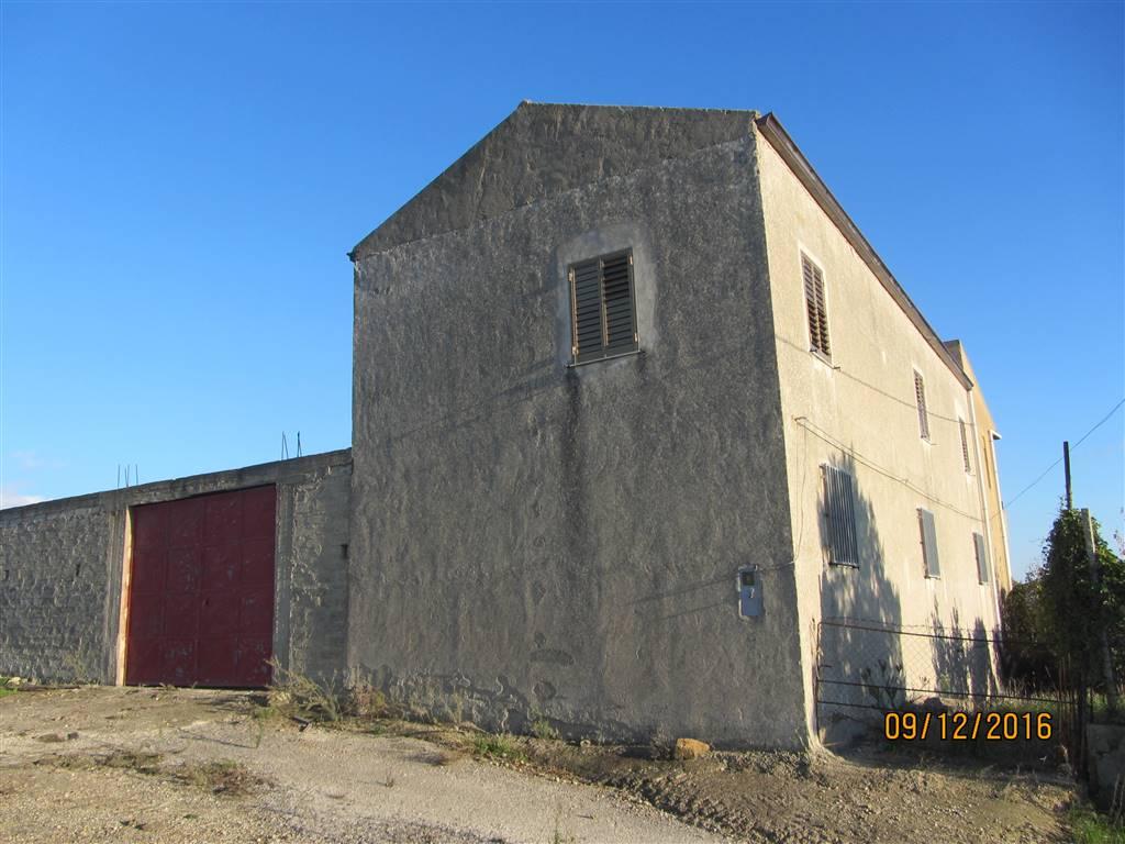 Terreno Agricolo in vendita a Naro, 9999 locali, Trattative riservate | Cambio Casa.it