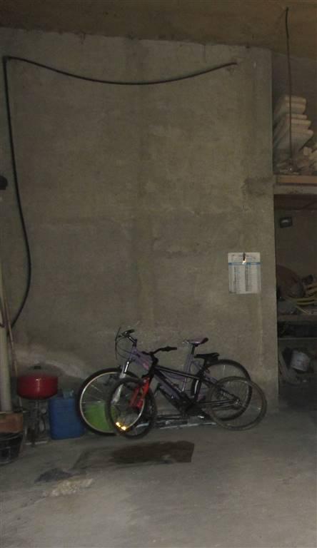 Appartamento in vendita a Naro, 6 locali, prezzo € 100.000 | Cambio Casa.it