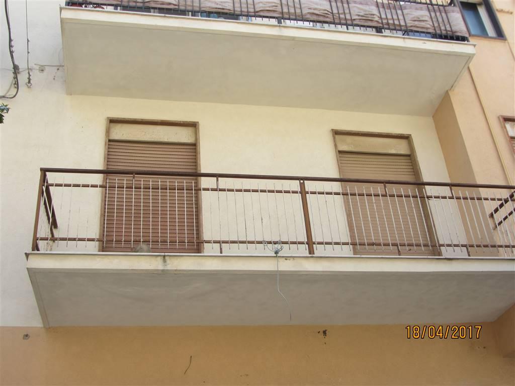 Appartamento in vendita a Favara, 1 locali, prezzo € 35.000 | CambioCasa.it