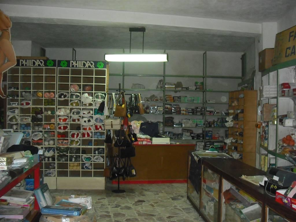 Negozio / Locale in affitto a Naro, 9999 locali, Trattative riservate | CambioCasa.it