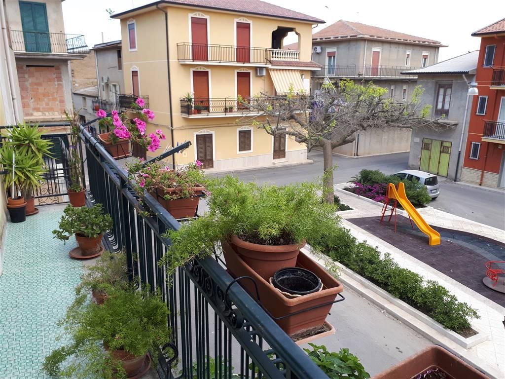 Appartamento  in Vendita a Campobello Di Licata