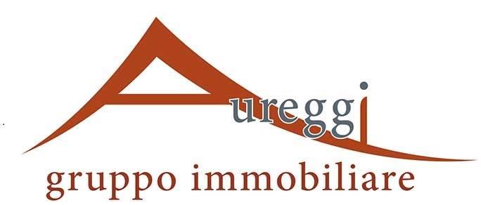 Quadrilocale, Centro Storico, Roma, abitabile