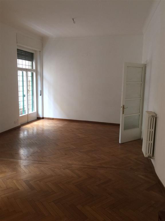 Appartamento, Parioli, Pinciano, Roma, ristrutturato