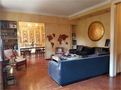 Appartamento in Via Gosio, Flaminio, Fleming, Vigna Clara, Camilluccia, Roma