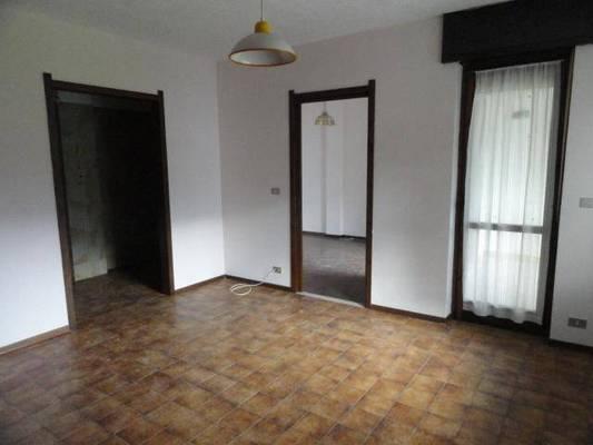 Appartamento in vendita a Robilante, 2 locali, prezzo € 55.000 | Cambio Casa.it