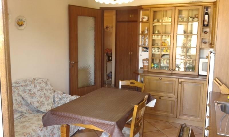 Appartamento in vendita a Roccavione, 3 locali, prezzo € 79.000 | Cambio Casa.it