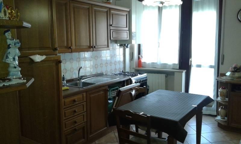 Appartamento in vendita a Robilante, 4 locali, prezzo € 65.000 | Cambio Casa.it