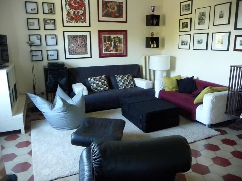 Appartamento in Viale Trastevere, Trastevere, Aventino, Testaccio, Roma