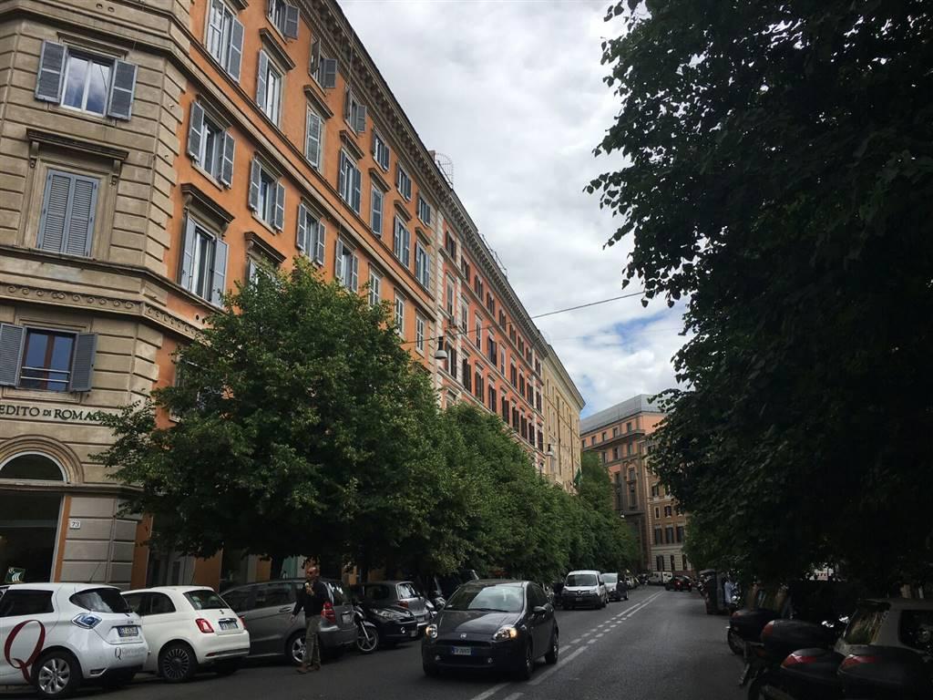 Monolocale in Via Boncompagni, Centro Storico, Roma