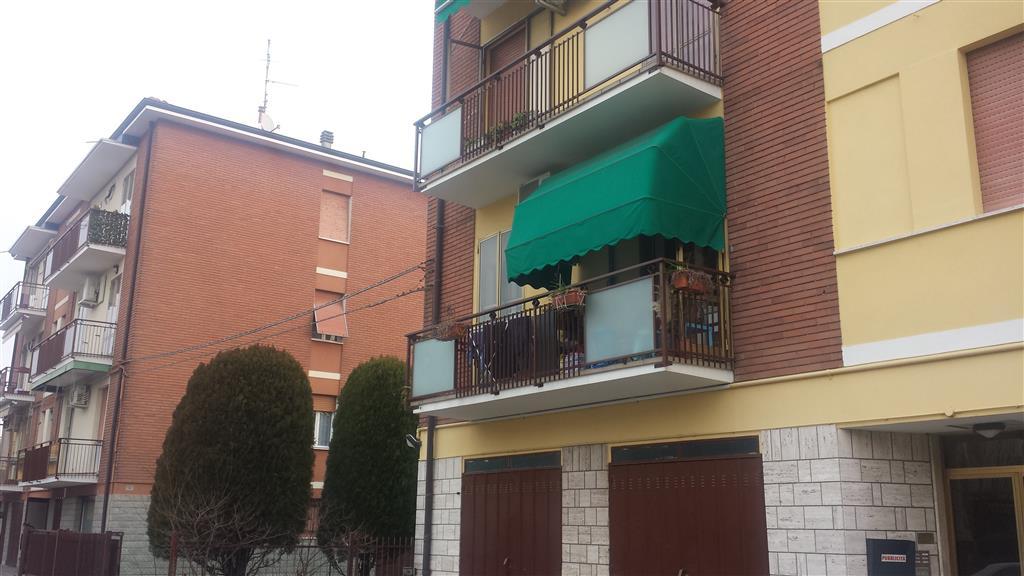 Appartamento in vendita a Modena, 5 locali, zona Zona: Madonnina, prezzo € 145.000 | CambioCasa.it