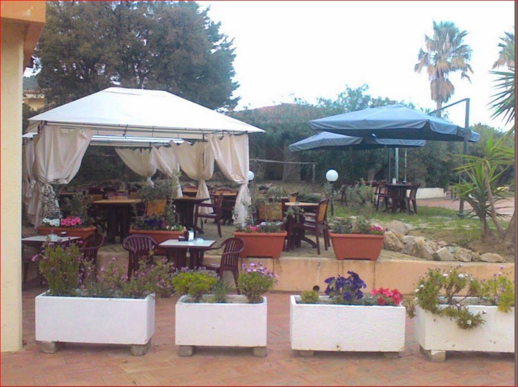 Ristorante / Pizzeria / Trattoria in affitto a Villaputzu, 5 locali, zona Località: PORTO CORALLO, prezzo € 800   CambioCasa.it