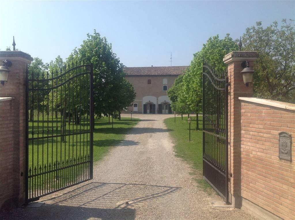 agriturismo-azienda agricola Vendita Modena