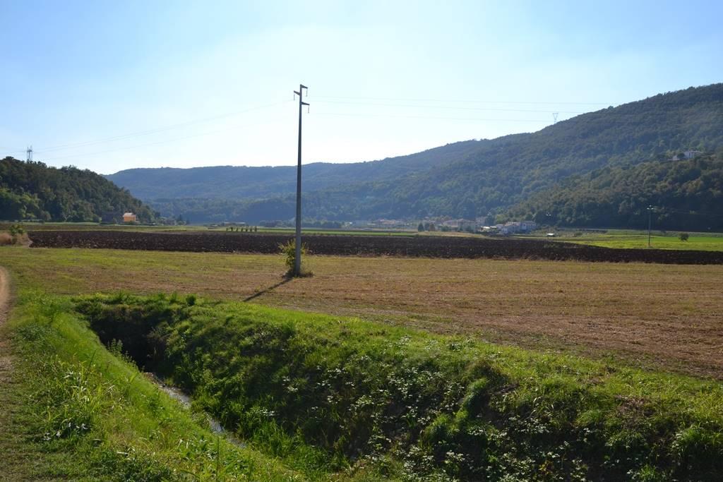 Case grancona compro casa grancona in vendita e affitto - Casa abusiva su terreno agricolo ...