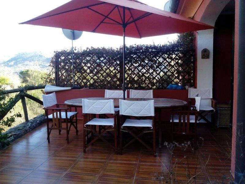 Appartamento in vendita a Garlenda, 2 locali, prezzo € 240.000 | Cambio Casa.it