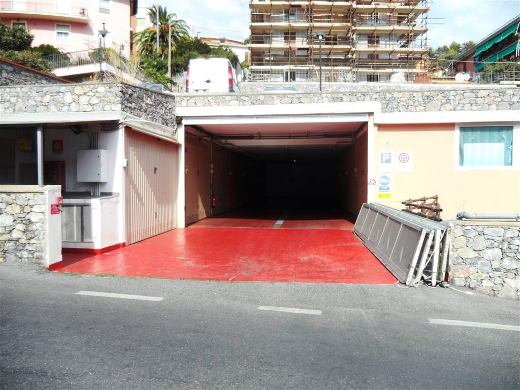 Magazzino in vendita a Alassio, 9999 locali, prezzo € 60.000 | CambioCasa.it