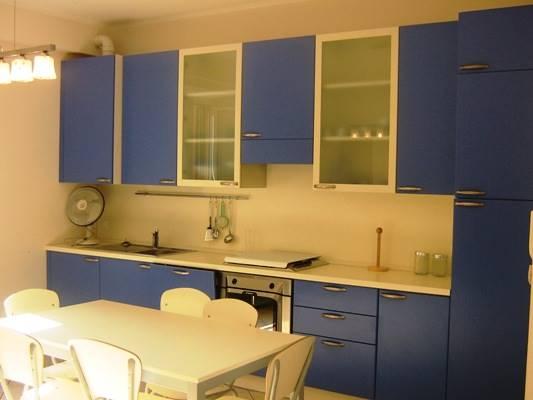 Appartamento in affitto a Alassio, 2 locali, prezzo € 1.000 | CambioCasa.it