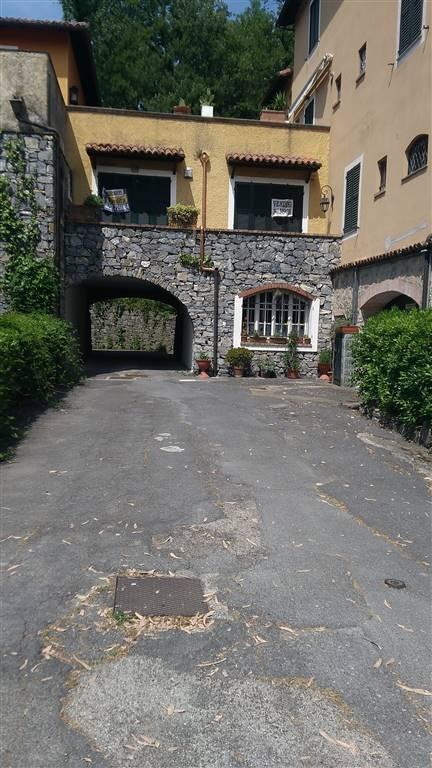 Box / Garage in vendita a Garlenda, 1 locali, prezzo € 30.000 | CambioCasa.it