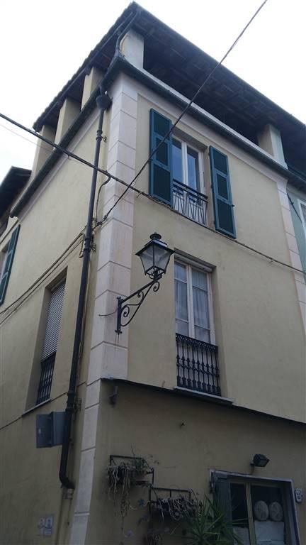 Appartamento in vendita a Villanova d'Albenga, 4 locali, prezzo € 140.000 | CambioCasa.it