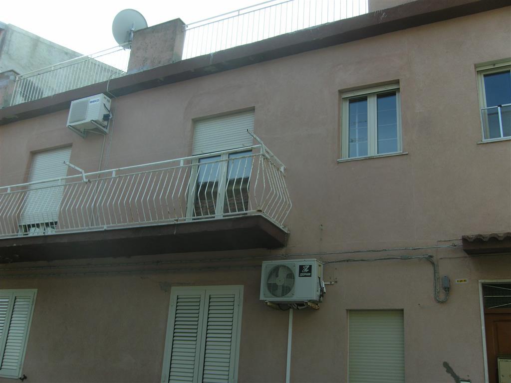 Appartamento in Vendita a Realmonte