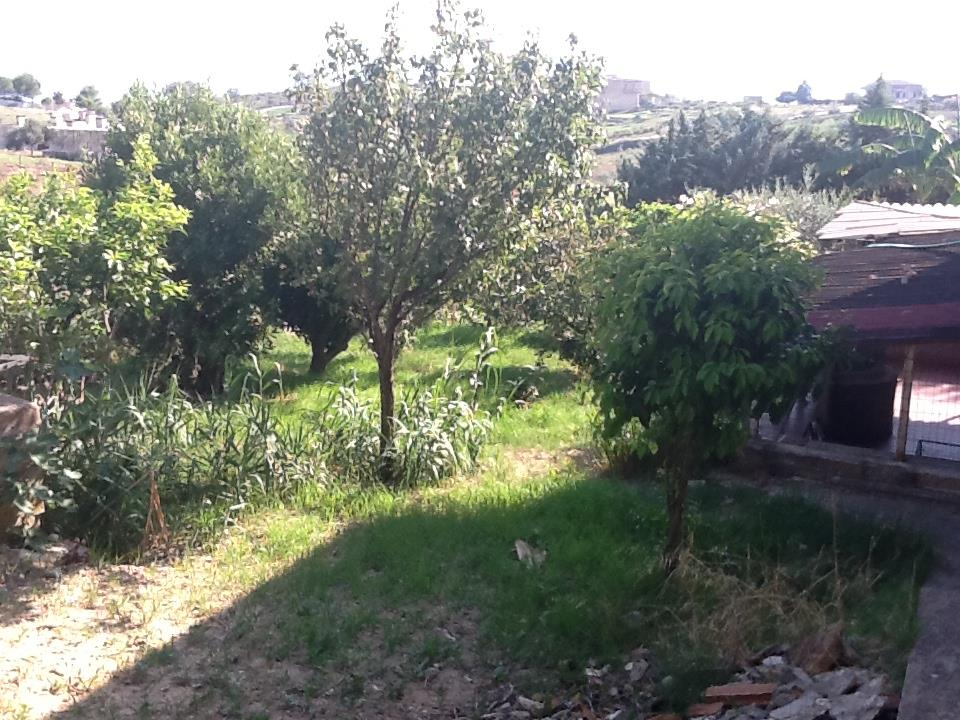 Villa in vendita a Realmonte, 6 locali, prezzo € 180.000 | Cambiocasa.it