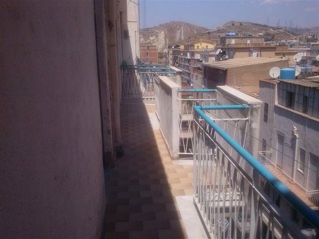 Appartamento in Vendita a Porto Empedocle