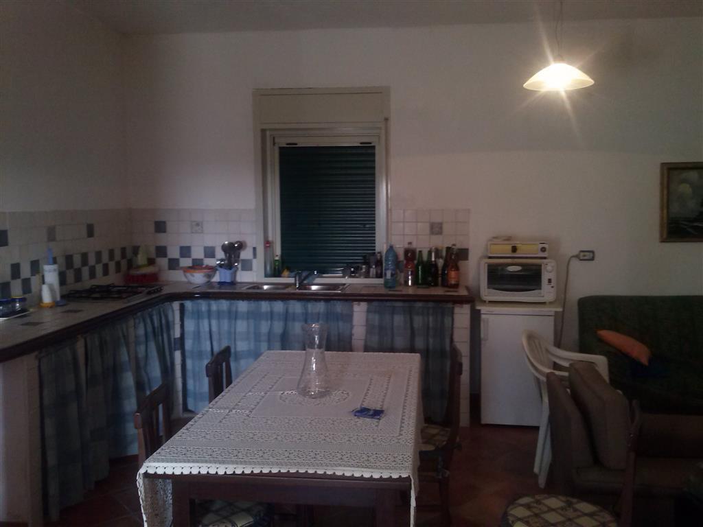 Villa in vendita a Realmonte, 1 locali, prezzo € 70.000 | Cambiocasa.it