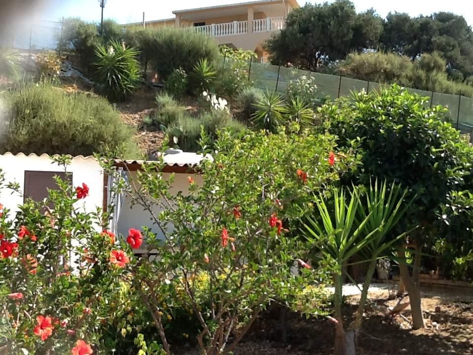 Villa in vendita a Realmonte, 2 locali, prezzo € 160.000 | Cambiocasa.it