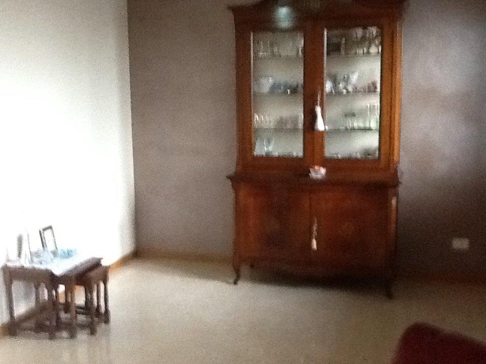 Villa a Schiera in Vendita a Realmonte