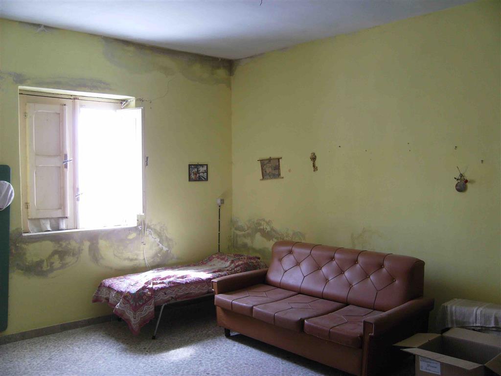 Villa in vendita a Realmonte, 3 locali, prezzo € 160.000 | Cambiocasa.it